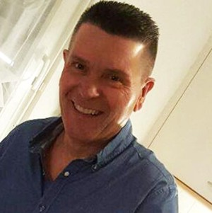 Pasquale Orefice svizzera omicidio berna