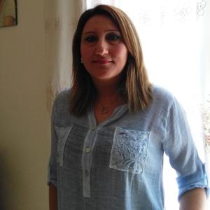 Silvia Traetto1