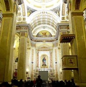 chiesa cesa