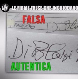 firme false