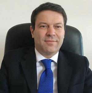 Achille Pellegrino