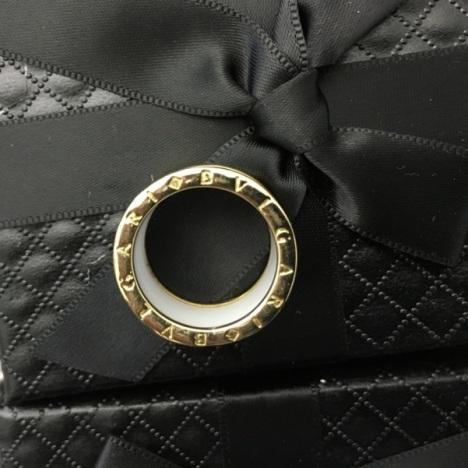 gioielli tarì (3)