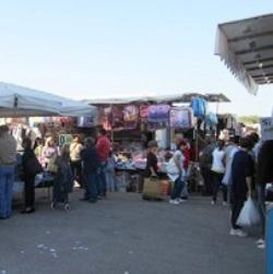 mercato fiera
