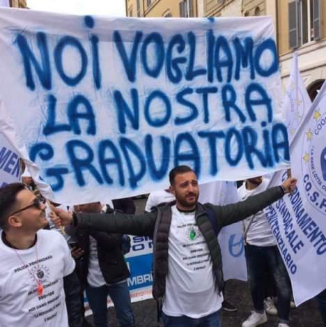 penitenziaria sciopero (3)