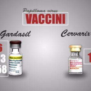 Vaccino hpv maggioni nessuno chiude report fico se - Cosa succede se non pago il canone rai ...
