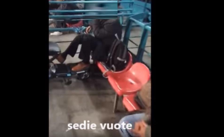 stadio disabili (2)