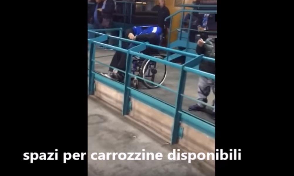 stadio disabili (3)