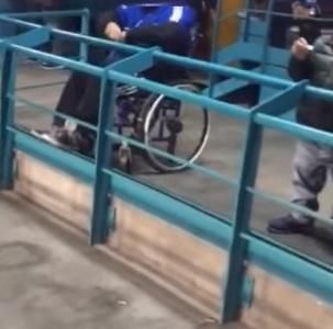 stadio disabili (6)