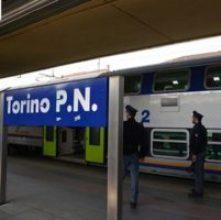 torino-treno-300×200