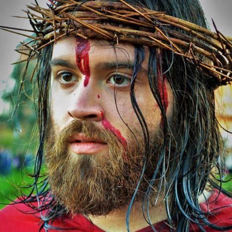 via crucis suvvibo