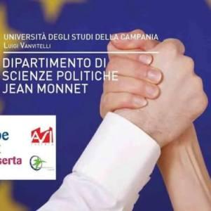 festa europa jean monnet