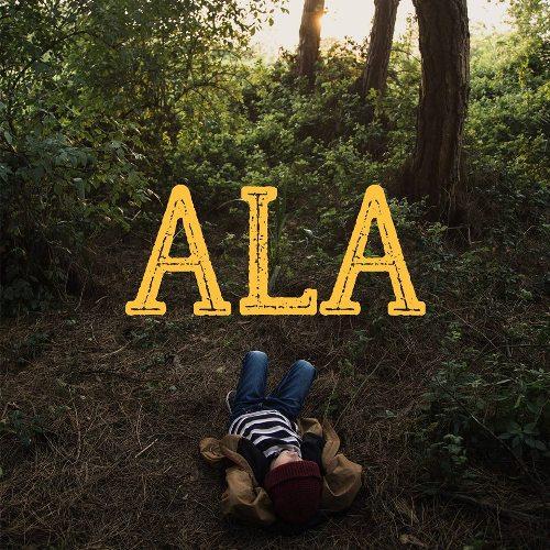 ALA_film