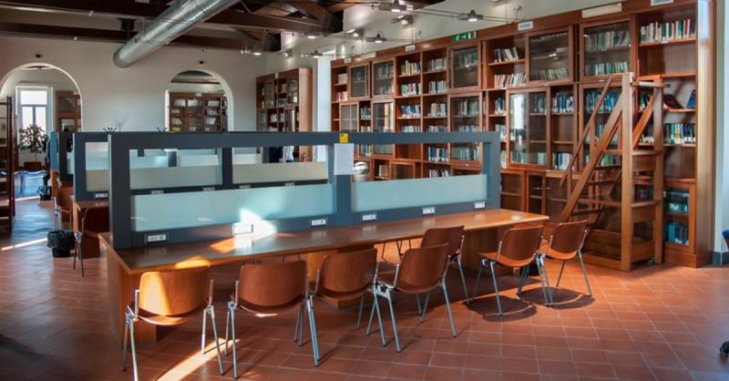 Biblioteca_economia