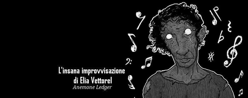 Elia Vettorel