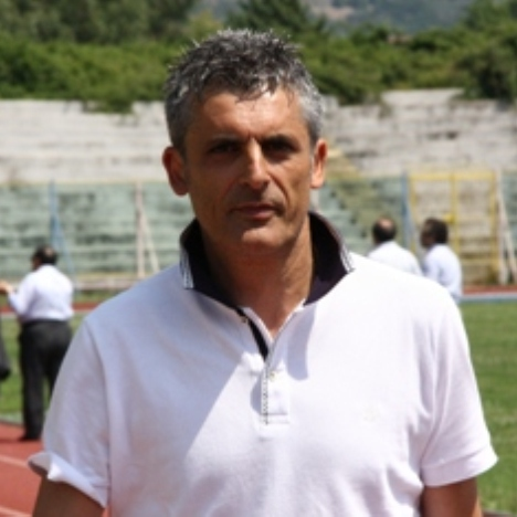Giovanni Pascarella