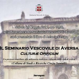 Pres-Libro-Seminario-locandina