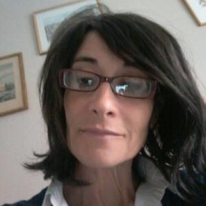 Silvia Pavia