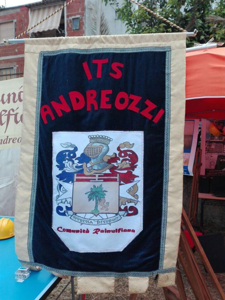 andreozzi (1)