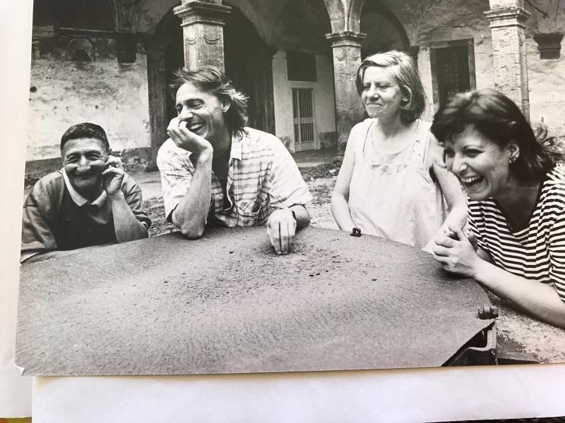 aversa pozzo maddalena foto 1993 (3)