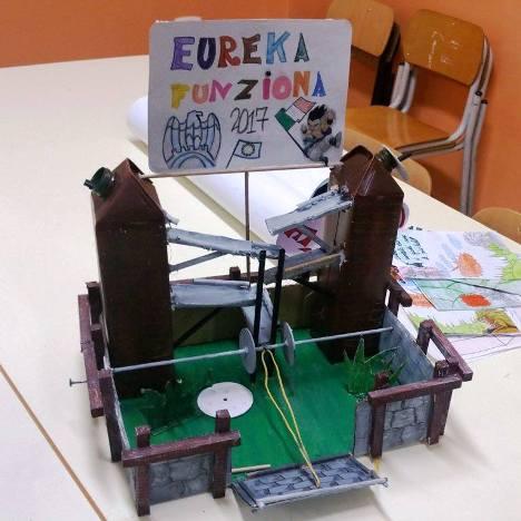 eureka scuola (5)