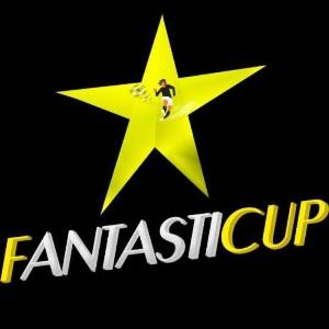 fantastic cup