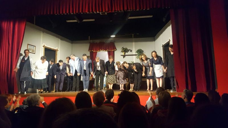 gricignano teatro (1)