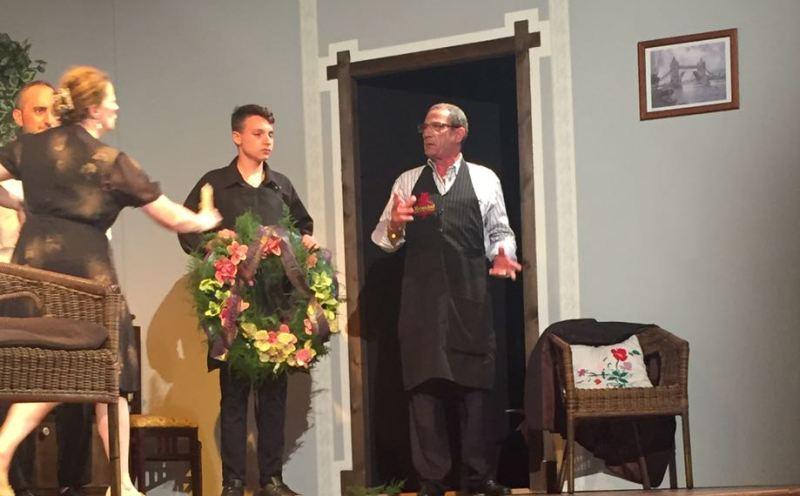 gricignano teatro (2)