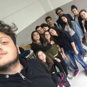 liceo fermi (12)