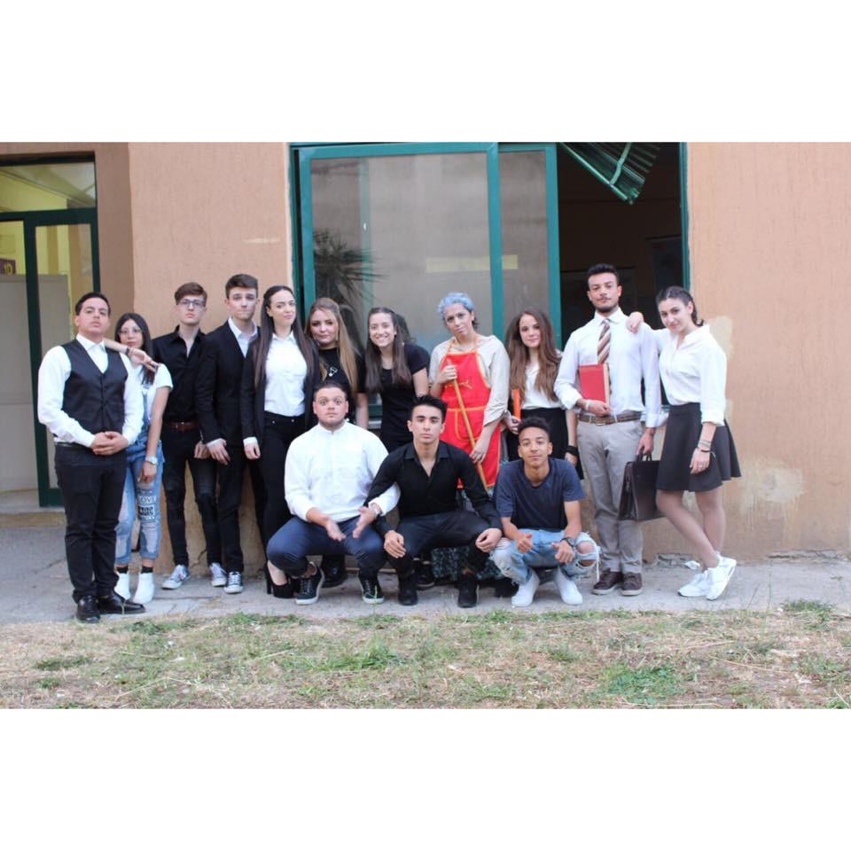 liceo fermi (16)