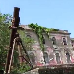 maddalena monumento fanti