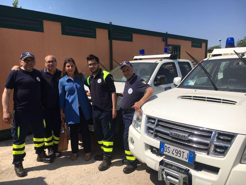 mezzi protezione civile (1)