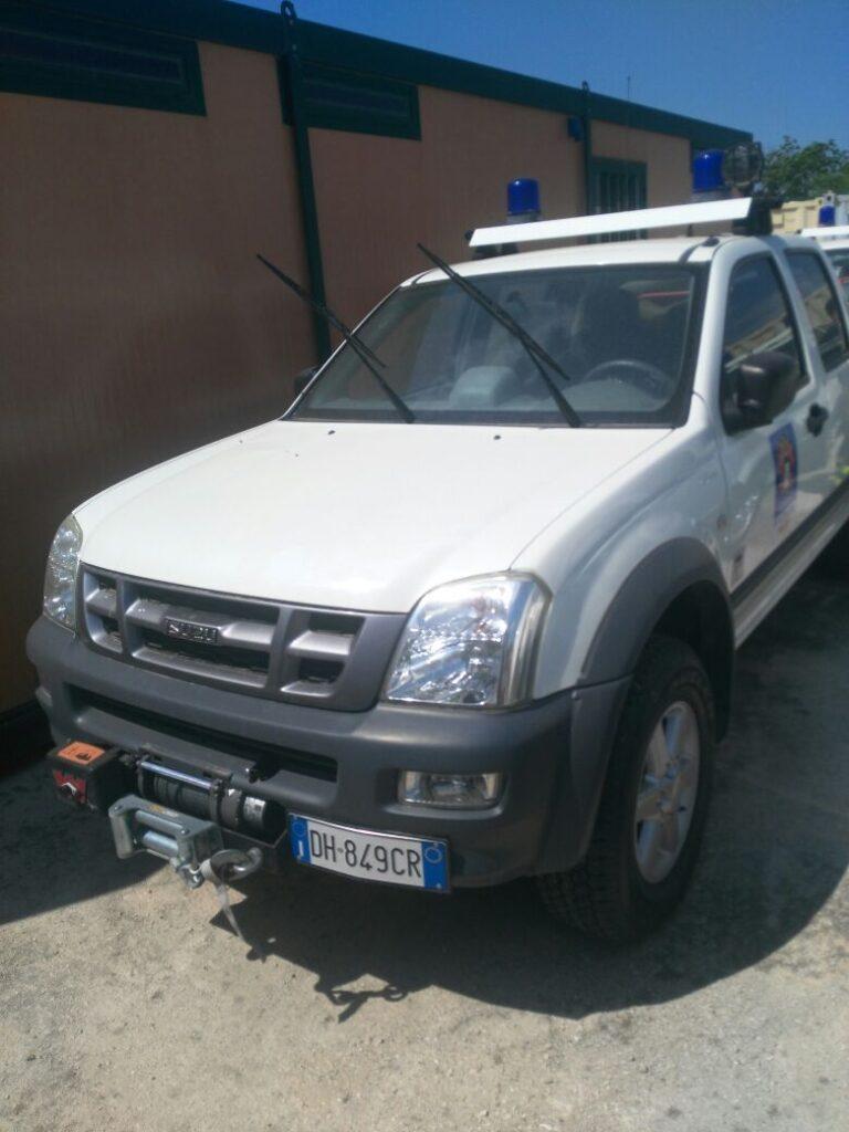 mezzi protezione civile (2)