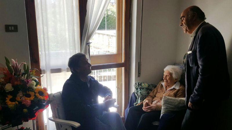 nonna aversa (1)
