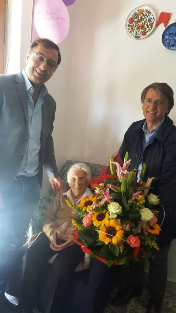 nonna aversa (2)