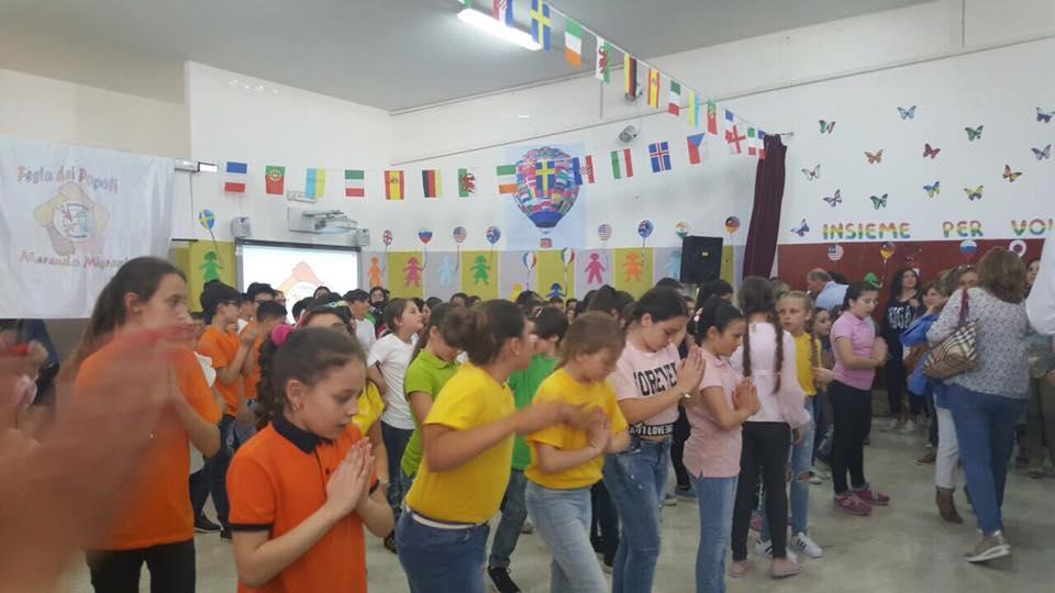 teverola festa popoli (29)