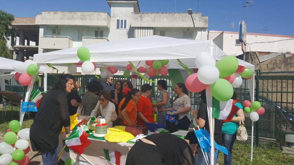teverola festa popoli (33)