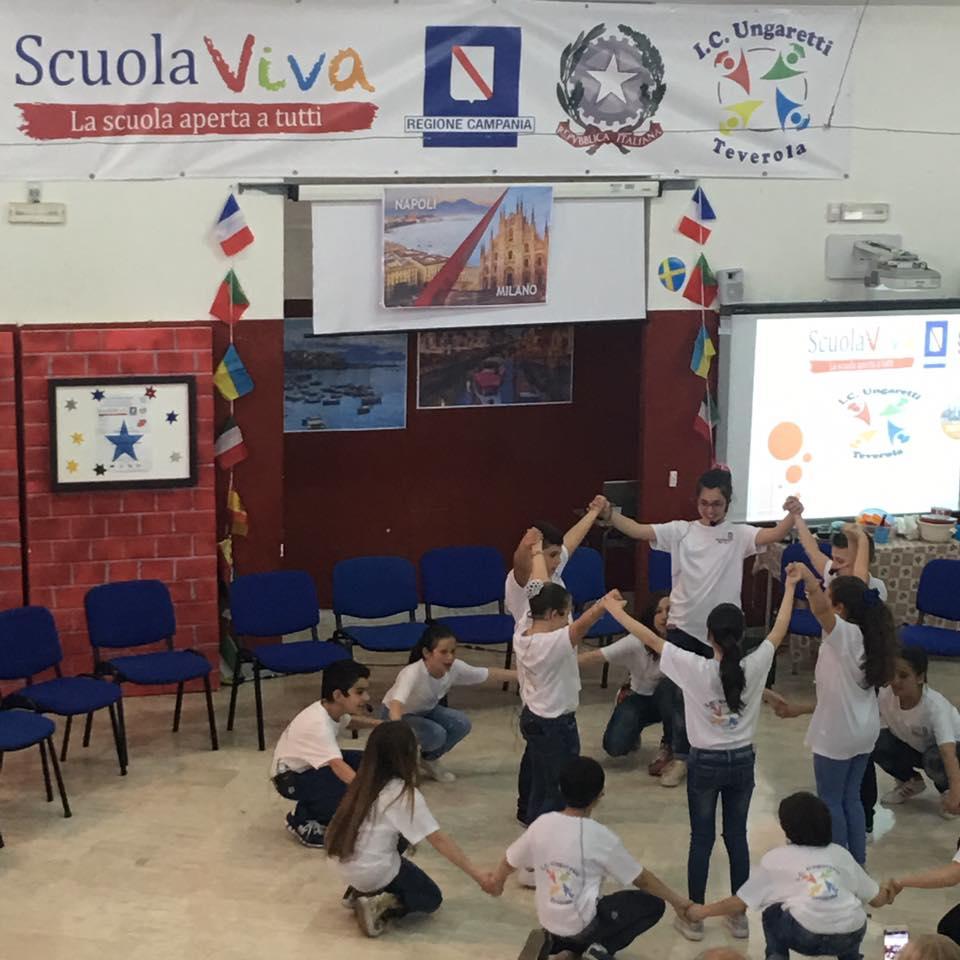 teverola scuola viva (9)