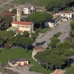 Borgo Centore 1
