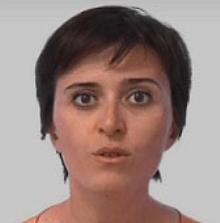 Claudia Bordoni