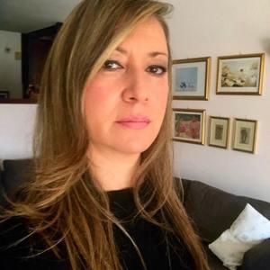Distinta…Mente_2_prof. Iolanda Riccardi