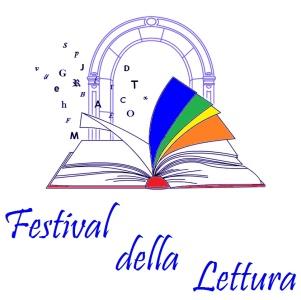 LogoFestival