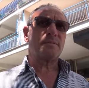 Michele Ronza