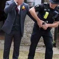 arresto-matrimonio