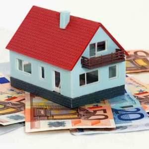 Sant 39 arpino consiglio vota aumento imu sulla seconda casa - Imu su seconda casa ...