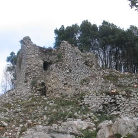 castello dragoni