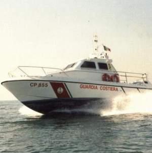 cp 855