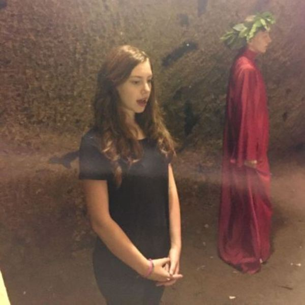 dante in grotta cesa (4)