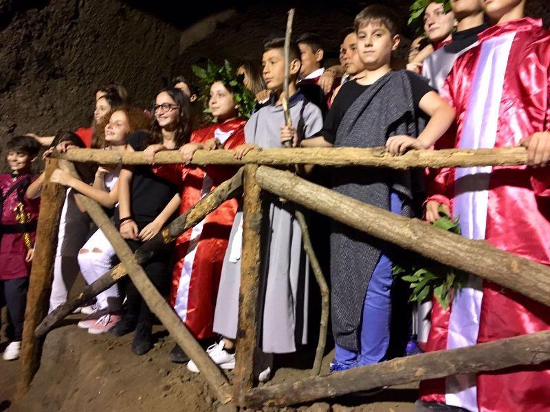 dante in grotta cesa (6)