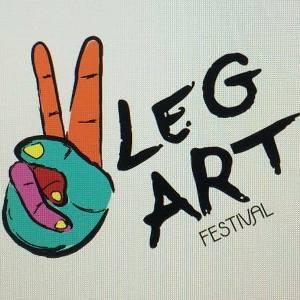 legart logo