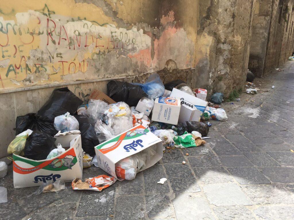 rifiuti avers (3)